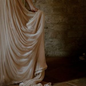 italy bridal shoot hair and makeup and stylist in rome italy