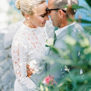 Elopement hair and makeup in Rome Lazio Positano Amalfi Ravello Tuscany Umbria Abruzzo Marche Pescara