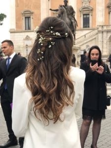 villa miani wedding hair and makeup