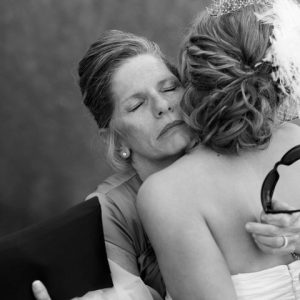 bridal wedding hairstylist in Rome italy