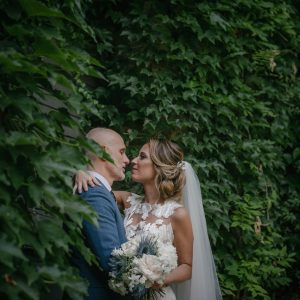 FLORENCE WEDDING HAIR AND MAKEUP IN TUSCANY ITALY