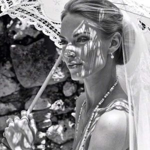 ITALY FASHION LUXURY WEDDING IN ROME TUSCANY AND VENICE