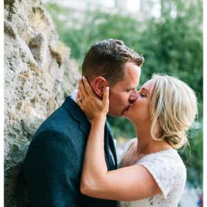 CAPRI NAPLES WEDDING HAIR AND MAKEUP IN ITALY